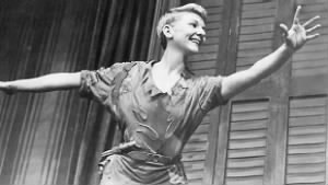 Mary_Martin_Peter_Pan_NBC.jpg