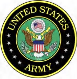 ARMY-LOGO-147x150.png