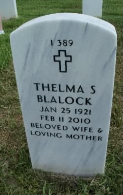 ThelmaStanboroughBlalock-headstone.jpg