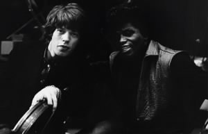 Mick-Jagger-and-James-Brown-e1364419985402.jpg