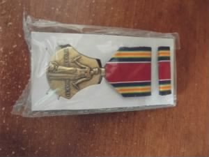 Victory ,World War II medal.JPG
