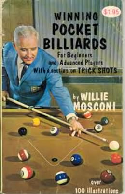 Willie Mosconi.jpg