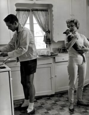 paul_newman_and_joanne_woodward_2b.jpg