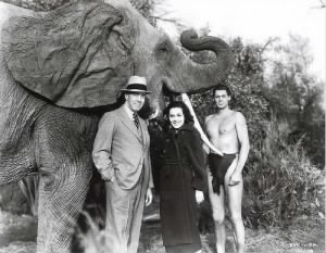 Edgar-Rice-Burroughs-the-creator-of-Tarzan-with-Maureen-OSullivan-and-Johnny-Weismuller.jpg