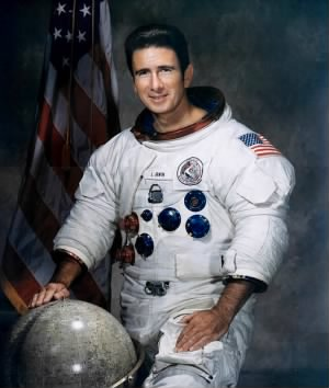 507px-Jim_Irwin_Apollo_15_LMP.jpg