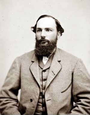Lee-William-Henry-Fitzhugh.jpg