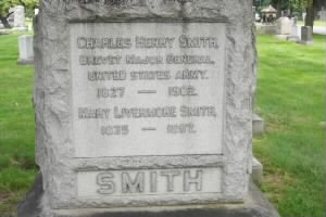 chsmith-gravesite-section1-062803.jpg