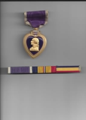 John Weisheimer Purple Heart (two).jpg
