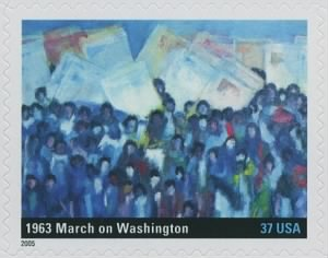 March on Washington, Alma Thomas.jpg