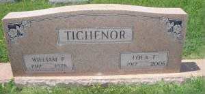 15477576115663446271 Headstone for Perry and Lola.jpg