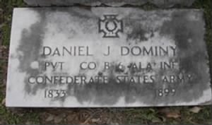 DJ Dominy headstone.jpg