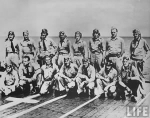 George H. Gay, front row, center.jpg