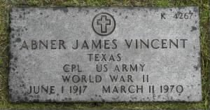 abner james vincent.jpg