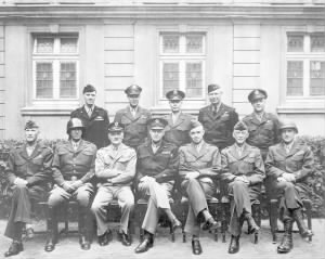 American_World_War_II_senior_military_officials,_1945.JPEG.jpeg