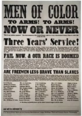 United States Colored Troops.jpg
