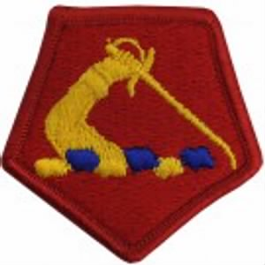 massachusetts_national_guard_class_a_patch_69387.jpg