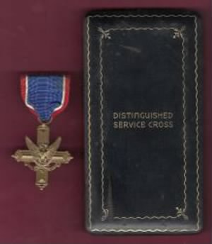 Distinguished Service Cross1.jpg