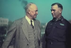 eisenhower-conversing-with-general-van-fleet.jpg