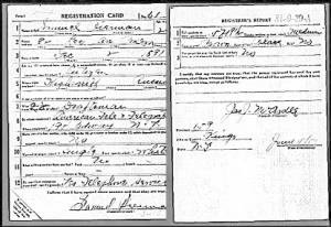 SR Bierman WWI Draft Card.jpg