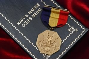 Navy and Marine Corps Medal.JPG