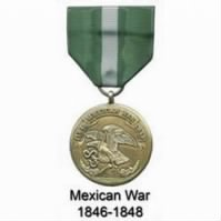 medal-for-the-us-war-with-mexico-764e.jpg
