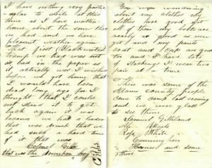 William Cashman CW Letter page 2.jpg