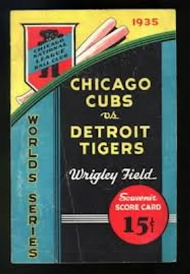 1935 World Series.jpg
