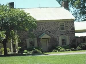 Weidner - Whitener Rock House Hickory NC 2013a.jpg