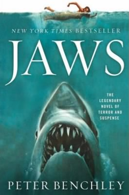 jaws-by-peter-benchley.jpg