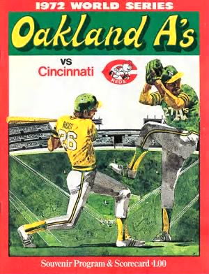 1972_world_series_prog1.gif