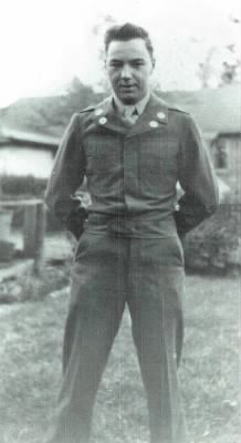 jean about 1948.jpg