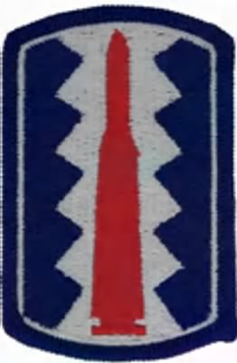 197th Infantry Brigade patch.gif