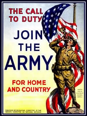 poster-wwii-join-the-call-to-duty-the-army.jpg