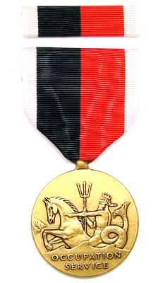 Navy Occupation Service Medal.jpg