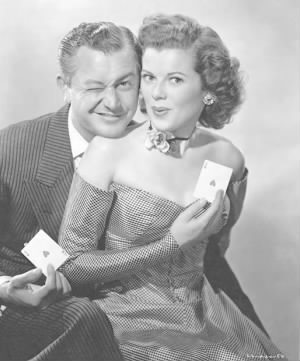 Robert-Young-Barbara-Hale-Lady-Luck.jpg