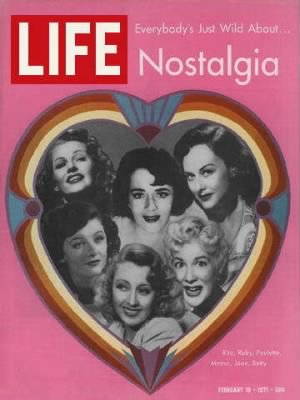 cvRita Hayworth, Ruby Keeler, Paulette Goddard, Myrna Loy, Joan Blondell, Betty Hutton.jpg
