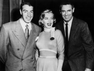 Joe-DiMaggio-Marilyn-Monroe-Cary-Grant-during-the-making-of-Monkey-Business-1952.jpg