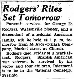 George D Rodgers Funeral SF Chron 27 Mar 1938.jpg