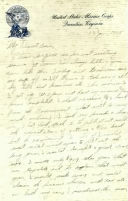 Huebner Nellie Ann Letters from Ralph jan 1955.jpg