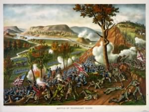 Battle History of the 74th O.V.I. and William Fitwater- Missionary Ridge..jpg