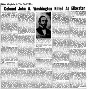 The_Raleigh_Register_Mon__Dec_1__1958_.jpg