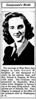 Betty Jane Higgins.jpg