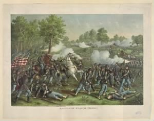 Battle of Wilson's Creek.jpg