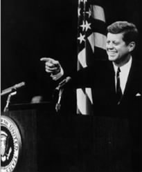 Kennedy TV news conference 2.jpg