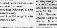 2006-Jan-05 Pahrump Mirror, Page 19