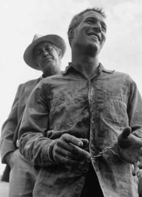 Strother and Paul.jpg