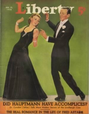 Ginger-Rogers-and-Fred-Astaire-Liberty-Magazine-Jan-25-1936.jpg