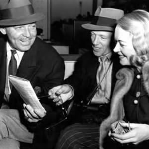 Gable, Astaire, Ashley.jpg
