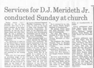 D. J. Merideth, Jr. Obituary.jpg