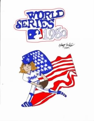 1980_World_Series__with_Mimete.jpg